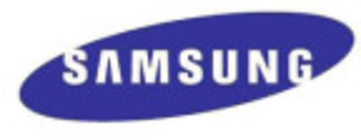 SAMSUNG ARTIK™ Cloud Powers Breezie Healthcare Solution Through Groundbreaking Collaboration with T-Mobile