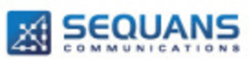 sequans collaborates with stmicroelectronics on turnkey lte-m iot design kit