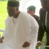 n40 billion fraud: court admits documents of over 30 bank accounts as evidence against nyako