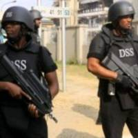 police arraign sss operative for drunk driving