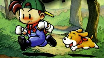 An N64 classic is finally coming to Virtual Console, just in time for Wii U to die