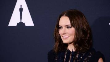 Daisy Ridley and Josh Gad's Star Wars series comes to an end with more questions