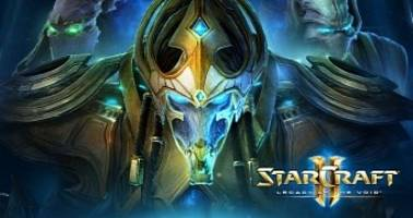Blizzard Ends Windows XP and Vista Support for StarCraft II, Diablo III