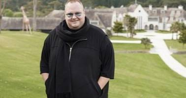 Court Decides Kim Dotcom Can Be Extradited on Fraud Charges