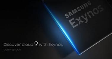 Samsung Exynos 9810 Chipset Could Power Some Galaxy S8 Variants