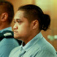 Jury told defendant isn't a monster who killed boy