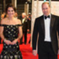 prince william and kate caught out over fan letters