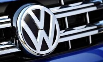Lawyer Says European Volkswagen Owners Should Sue The Carmaker