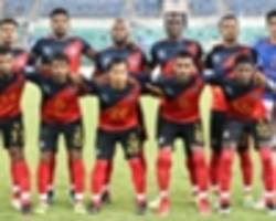 I-League 2017: Chennai City deny non-payment of players' salaries