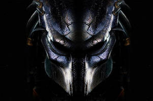 here's everything we know about 'the predator' movie