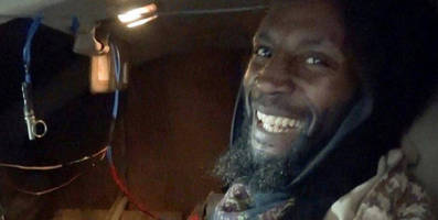 isis suicide bomber identified as former guantanamo detainee
