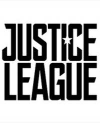 justice league - cast: henry cavill, ben affleck, gal gadot, jason momoa, amy adams, amber heard, j.k. simmons, jeremy irons, willem dafoe, jesse eisenberg, ciaran hinds, connie nielsen, diane lane, kiersey clemons, ciaran hinds, ray fisher, eleanor ma