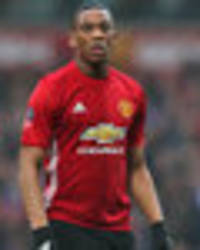 Anthony Martial speaks out about his future: Manchester United fans will love this