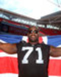 british nfl star menelik watson says he'll come back stronger after solving injury woes
