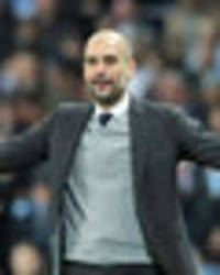 Pep Guardiola: My verdict on Manchester City's 5-3 thriller with Monaco
