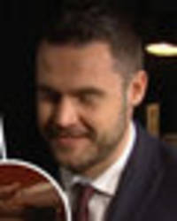 Emmerdale's Robron wedding finally goes ahead: 'We're never gonna get it perfect'