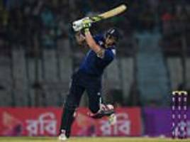 Ben Stokes gets IPL clearance and miss two England ODIs