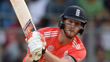 IPL auction 'another slap in Test cricket's face'