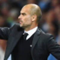 'City will learn from Monaco thriller'
