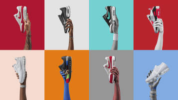 nike unveils collection to celebrate air max day, highlighted by release of nike air vapormax