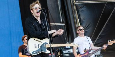 """spoon share new song """"can i sit next to you"""": listen"""