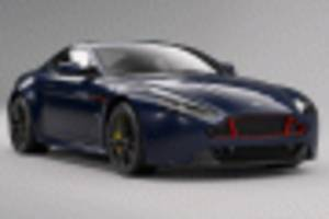 aston martin reveals first red bull racing special editions