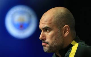 "city boss guardiola fearful of monaco's ""killers"""