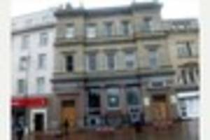 Buyers keen on Derby's former NatWest bank - but they'll have to...