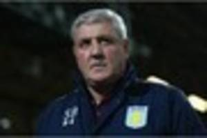 aston villa boss hits back at criticism from ex-derby man paul...
