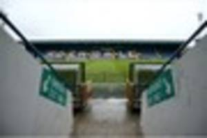 Rochdale reduce prices for Port Vale game to £1