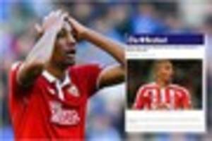 steven nzonzi overlooks leicester interest as he recalls why he...