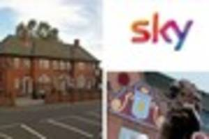 former licensee of aston villa fans' pub witton arms fined...