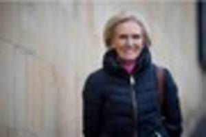 did bath's mary berry clash with paul hollywood over the great...