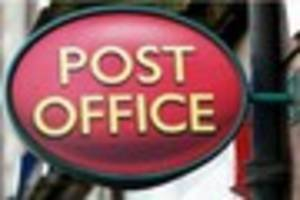 Plans to modernise a Grimsby Post Office given stamp of approval