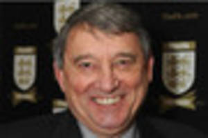 Lincoln City legend Graham Taylor to be honoured with statue