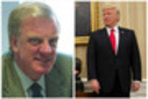 "MP sparks fury in Trump debate saying: ""Who hasn't made some..."