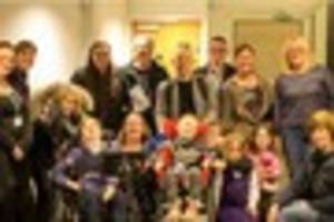 somerset parents persuade mendip district council to support...