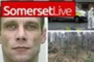 Somerset traffic and breaking news LIVE: Body found by Yeovil,...