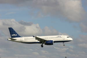 Airlines downsizing service to Cuba due to low demand