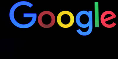 piracy sites to be demoted by google & microsoft in uk