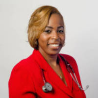 AHF Welcomes Dr. Danica Wilson to its Chicago Healthcare Centers
