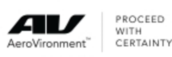 AeroVironment, Inc. Schedules Third Quarter Fiscal 2017 Earnings Release and Conference Call