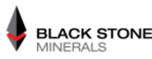 Black Stone Minerals, L.P. Announces Farmout Agreement Substantially Reducing Future Working Interest Capital Requirements