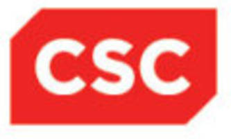CSC Closes the Gap Between Security and IT Operations with ISecOps