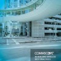 CommScope at Mobile World Congress 2017: A Multitude of Network Solutions