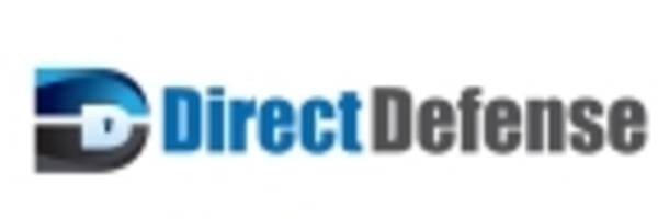 DirectDefense Recognized for Excellence in Managed IT Services