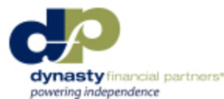 Las Vegas-Based Advisory Firm, Buckley Wealth Management, Partners with Dynasty Financial Partners to Launch as An Independent Advisory Firm