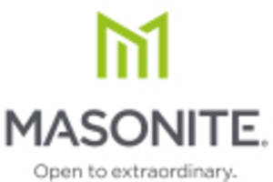 masonite announces upcoming conference participation