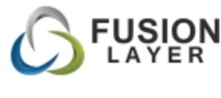 Network Transparency and Security for OS MANO: FusionLayer Introduces Support for VMware NSX