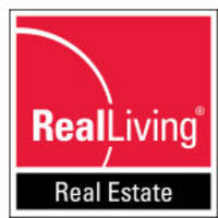 Real Living Real Estate Announces New Social Media Center